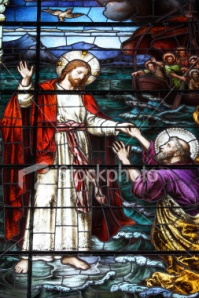 stock-photo-4851756-church-stained-glass-leaded-window